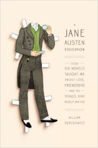 jane-austen-education